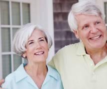 La retraite inquiète toujours les Français