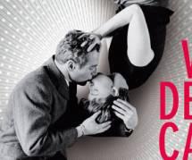 Cannes 2013: la Palme d'Or est attribuée à « La Vie d'Adèle » pour Lellouch