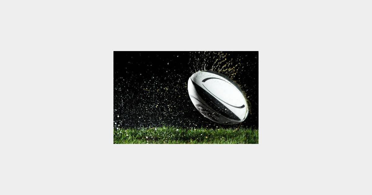 match de rugby top 14 en direct streaming. Black Bedroom Furniture Sets. Home Design Ideas