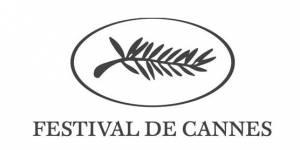 Résultats Cannes 2013 : gagnants et palme d'or en clair et en direct sur Canal +
