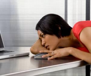 Trois sites internet pour faciliter la vie des paresseuses