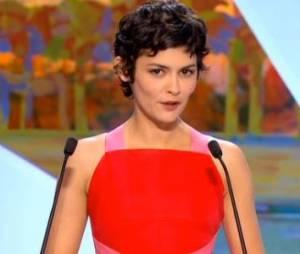 Résultats Cannes 2013 : revoir la cérémonie de clôture – Vidéo Replay