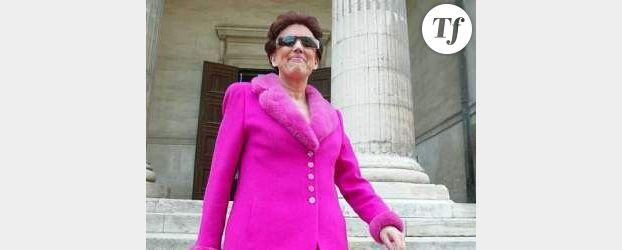 Bachelot: pour la pénalisation des clients de prostituées