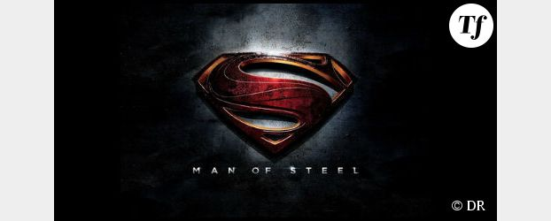 Man of Steel : Superman de retour dans une nouvelle bande-annonce vidéo