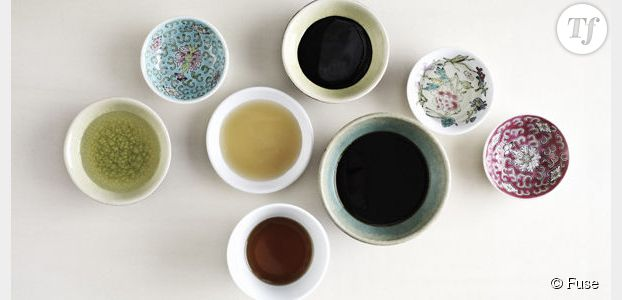 Comment cuisiner la sauce soja nos id es de recettes - Comment cuisiner les pousses de soja ...
