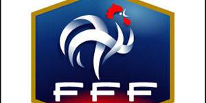 La FFF refuse les interviews de M6, la chaîne l'attaque en justice