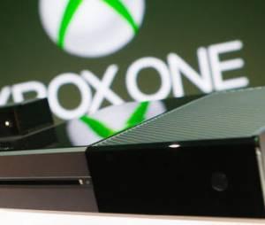Xbox One : un espion connecté nommé Kinect ?