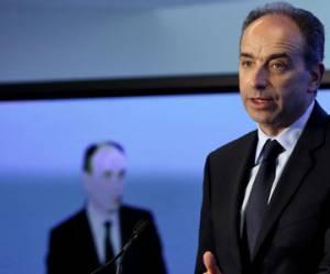 L'UMP, premier parti de France dans le non-respect de la parité