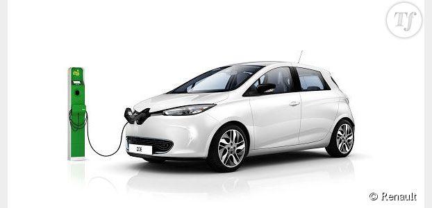 Tout savoir sur l'entretien de votre voiture électrique