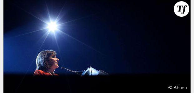 Paris 2014 : Anne Hidalgo (re)lance sa campagne au Bataclan