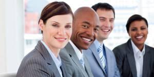Plus de diversité pour les petites entreprises