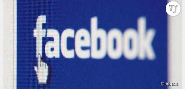 Facebook se lance dans la lutte contre le sexisme et la violence