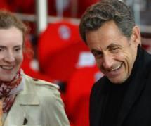Primaires UMP : Sarkozy s'inquiète pour la campagne de NKM