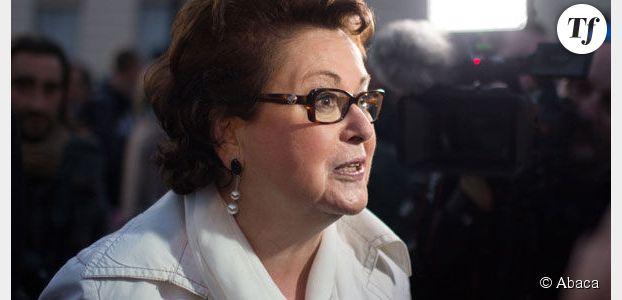 Christine Boutin sera-t-elle sanctionnée pour ses propos homophobes ?
