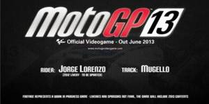 Grand Prix d'Italie 2013 de Moto GP en direct live streaming ?