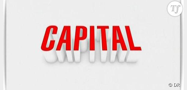 Capital : espionnage, les patrons peuvent-ils tout se permettre ? M6 Replay