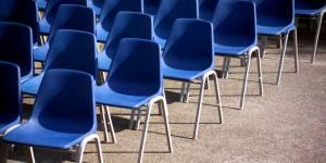 Top 10 des métiers qui recrutent mais qui ne trouvent pas de candidats