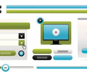 IP tracking : la Cnil enquête autour des méthodes commerciales sur le web