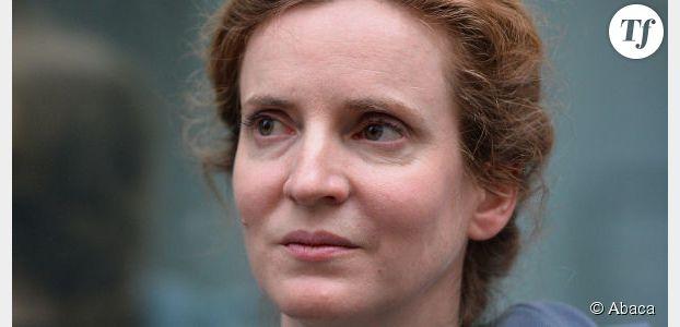 Primaire UMP : NKM fragilisée après le fiasco du scrutin ?