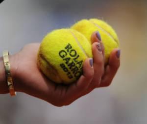 Roland-Garros 2013 : match Robredo vs Ferrer en direct live streaming