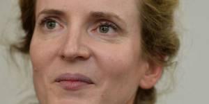 Primaire UMP : NKM vainqueur continue son ascension
