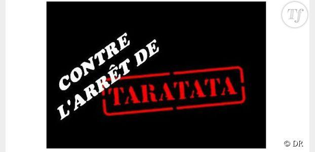 Taratata : les stars se mobilisent  contre l'arrêt de l'émission