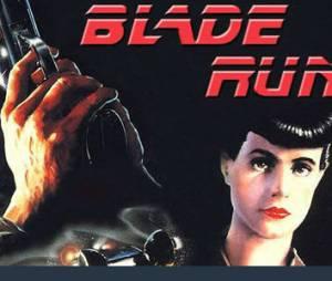 Blade Runner : une suite inquiétante pour les fans