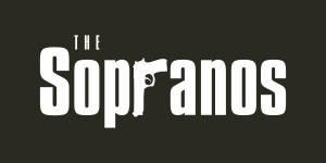 Les Sopranos : meilleure série de toute l'histoire de la télévision américaine