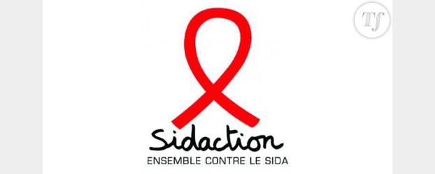 Sidaction : l'édition 2011 commence aujourd'hui