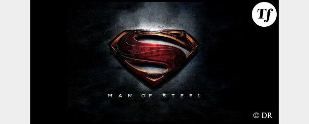 Man of Steel : Batman pourrait faire une apparition