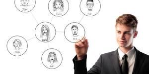 e-Réputation : un jeune sur 10 a raté un emploi à cause des réseaux sociaux