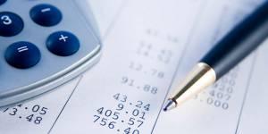 Contrôleur de gestion et comptable  général : les jobs en or de 2013 ?