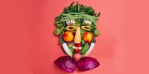 Les  végétariens ont une plus grande espérance de vie