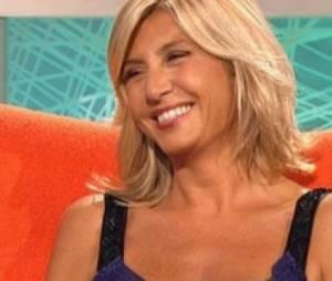 DSK vs Myrta Merlino : un nouveau scandale sexuel venu d'Italie ?