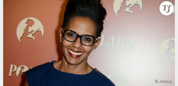 Le Grand 8 : pour Audrey Pulvar, ce n'est pas du journalisme
