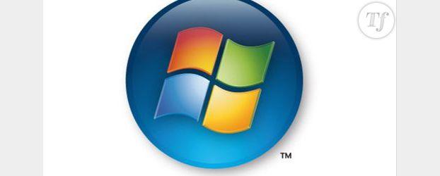 Microsoft dépose plainte contre Google devant la Commission européenne