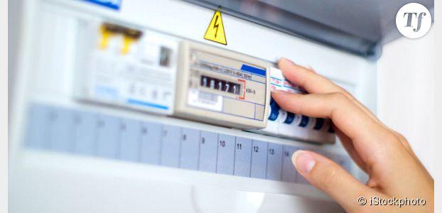 EDF : hausse des prix de l'électricité dès cet été ?