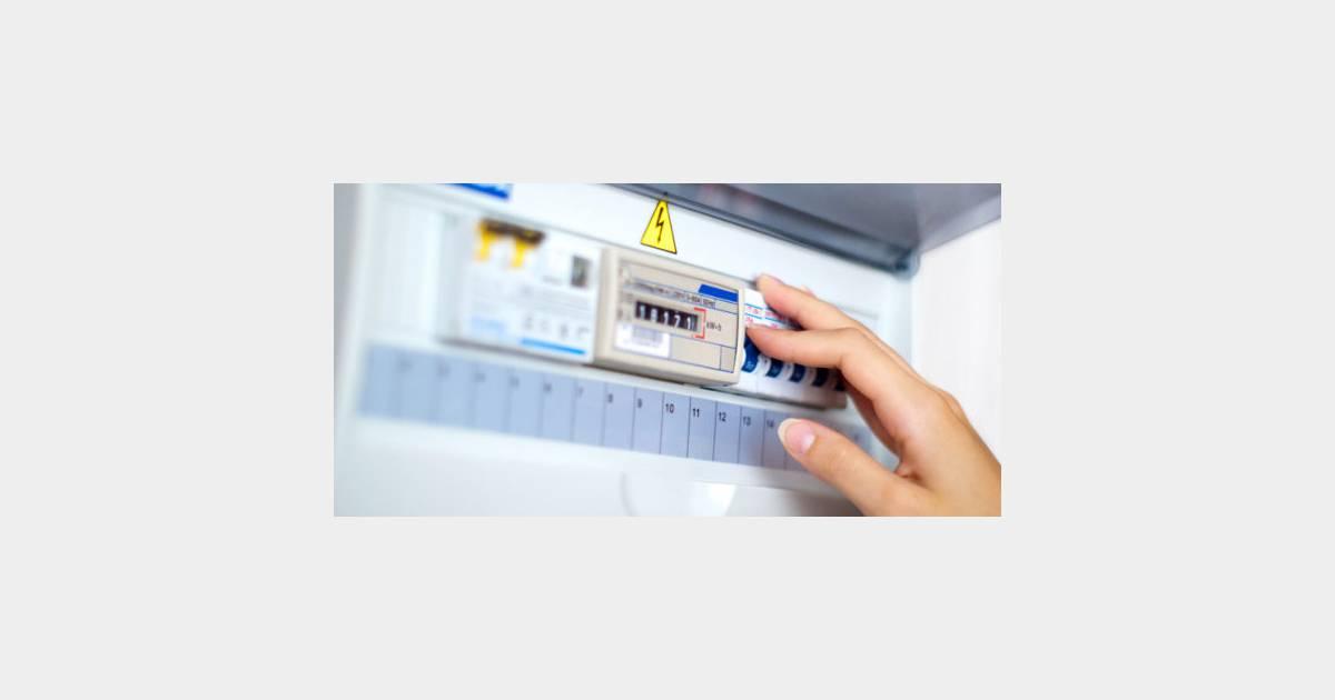 Edf hausse des prix de l 39 lectricit d s cet t - Augmentation prix de l electricite ...