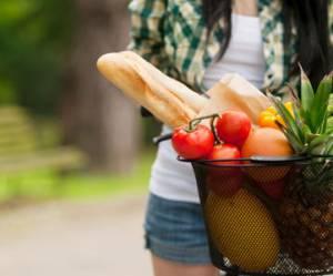 Les jeunes sont mieux informés mais mangent plus mal que les vieux