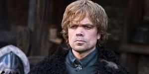 Game of Thrones : fin de la saison 3 avec l'épisode 10 – Vidéo VOST Streaming