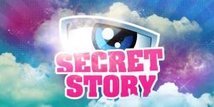 Secret Story 7 : la liste des candidats et leurs secrets (MAJ en direct)