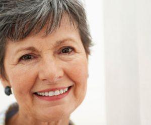 7% des retraités travaillent