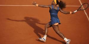 Finale Roland-Garros 2013 : date et heure du match en direct Sharapova vs Williams