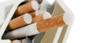Augmentation du prix des cigarettes en juillet et octobre ?