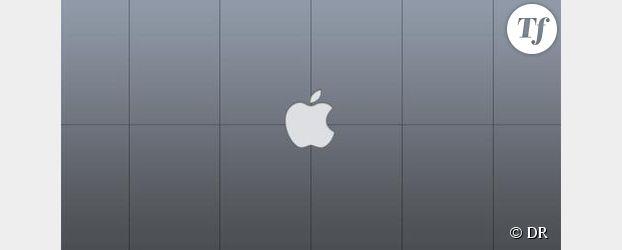 Apple reprend votre ancien iPhone