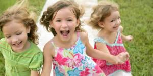 Vacances d'été 2013 : 5 sorties à faire avec ses enfants à Paris