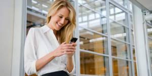 Opérateur de téléphonie mobile et utilisateurs : une relation amour/haine