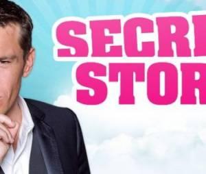 Secret Story 7 : liste des secrets des 17 candidats