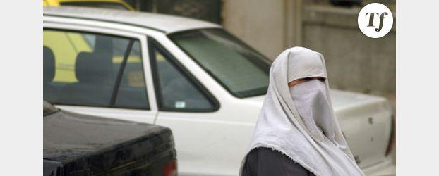 Burqa : comment les forces de l'ordre vont appliquer la loi
