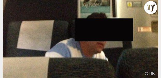 Facebook : la photo d'un mari infidèle diffusée sur le réseau social